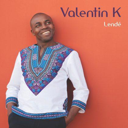 Valentin K_01